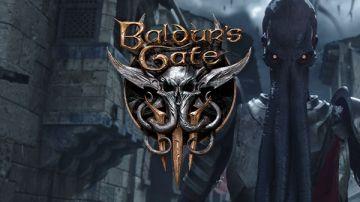 Video baldur's gate 3: la video anteprima del nuovo gioco degli autori di divinity original sin