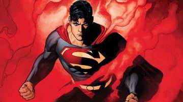 Video superman: rilasciato ufficialmente il trailer di year one