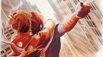 Video spider-man: arriverà il fumetto di spider-man 4 di sam raimi?