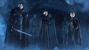 Video game of thrones 8: la riscrittura della stagione finale da parte di un fan diventa virale