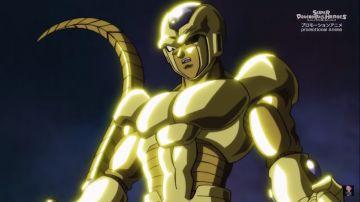 Video super dragon ball heroes, disponibile l'episodio 12!