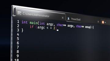 Video windows 10: il nuovo terminale disponibile al download dal microsoft store