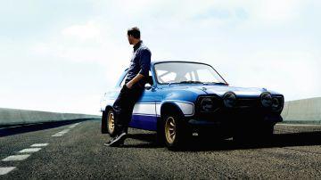 Video come vengono scelte le auto di fast and furious? i segreti di hollywood in un nuovo video