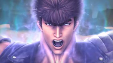 Video primo trailer di fist of the north star legends revive, nuovo gioco di ken il guerriero