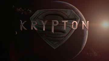 Video krypton 2: il trailer e uno sneak peek del prossimo episodio, 'in zod we trust'