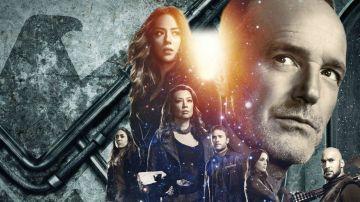 Video agents of shield 6: promo, immagini e sinossi ufficiale dell'episodio 'leap'