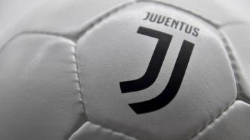 Video la juventus non sarà presente in fifa 20, ea perde la licenza della squadra italiana