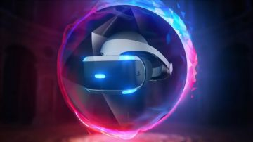 Video playstation vr 2 per ps5 sarà totalmente wireless e costerà 250 dollari?