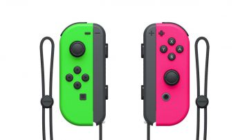 Video nintendo switch: si moltiplicano le segnalazioni di joy-con drifting