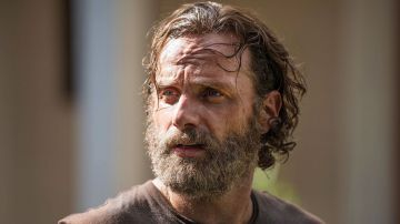 Video the walking dead arriva al cinema! ecco il teaser ufficiale del film su rick grimes