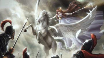 Video ecco il video ufficiale dell'opening di i cavalieri dello zodiaco: saint seiya