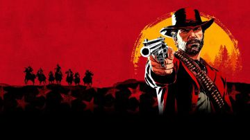 Video red dead redemption remake e dlc narrativo per rdr 2? emerge un rumor!