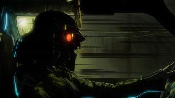 Video netflix: il film di animazione sound & fury arriverà in autunno