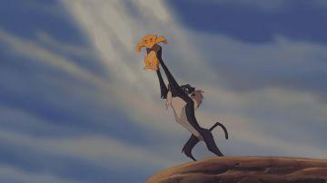 Video come sarebbe 'il cerchio della vita' de 'il re leone' cantato da famosi artisti italiani