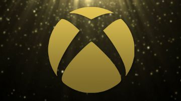 Video games with gold settembre 2019: rumor e speculazioni sui giochi gratis xbox one e xbox 360