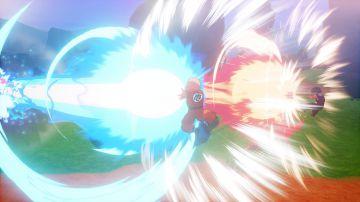 Video il battle system e le missioni della storia nei nuovi teaser di dragon ball z: kakarot