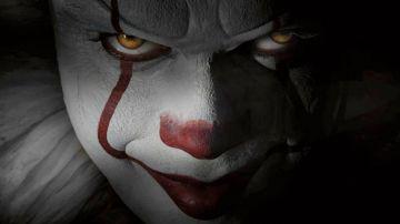 Video it - capitolo 2: online il nuovo inquietante teaser dedicato alla versione imax