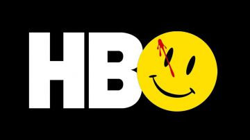 Video da watchmen a his dark materials: tutte le serie in arrivo su hbo nei prossimi mesi