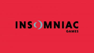 Video sony compra insomniac games, sviluppatori di marvel's spider-man e ratchet & clank