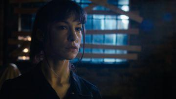 Video erica, il thriller interattivo per playstation 4 pubblicato a sorpresa: ora disponibile!