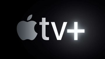 Video apple tv+ arriva a novembre a 9,99 dollari ed un mese gratis?