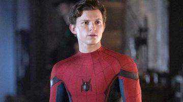 Video c'è ancora speranza per spider-man nel mcu: disney e sony stanno trattando