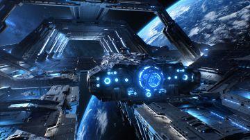 Video thx pubblica su youtube il nuovo spettacolare video 4k con audio spaziale tridimensionale