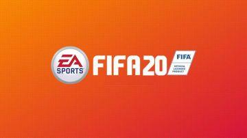 Video fifa 20 gameplay esclusivo: piemonte calcio (juventus) contro inter nella demo gamescom