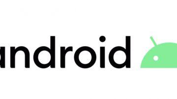 Video android, addio dessert: android q si chiama ufficialmente android 10
