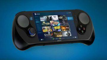 Video il pc portatile smach z ha mostrato i nuovi upgrade alla gamescom 2019
