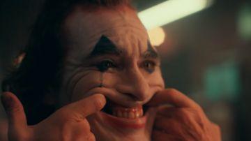 Video joker è un cinecomic oppure no?: facciamo chiarezza sull'argomento in uno speciale video
