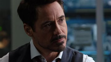 Video robert downey jr. sarà di nuovo tony stark in black widow!