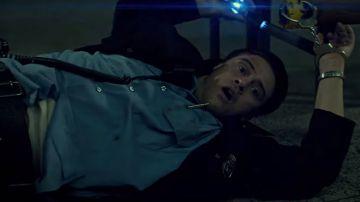 Video boyd holbrook nello spettacolare trailer di all'ombra della luna targato netflix