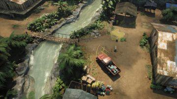 Video narcos rise of the cartel, gioco basato sulla serie netflix, si mostra in un nuovo trailer