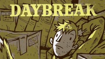 Video ecco il teaser trailer di daybreak, il nuovo teen-drama distopico di netflix
