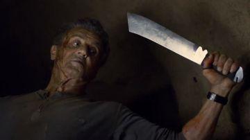 Video rambo: last blood, la furia di sylvester stallone nel brutale trailer vietato ai minori