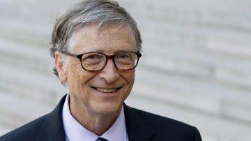 Video bill gates contro lo smantellamento delle grandi aziende tech