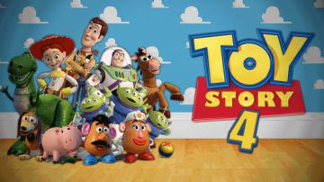 Video il finale alternativo di toy story 4 stravolge le idee di boo