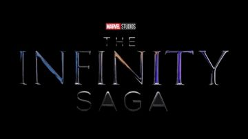 Video marvel rivela il sensazionale trailer della infinity saga