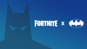 Video fortnite x batman: il trailer dell'evento arriva il 21 settembre!