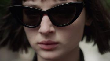 Video tornano chiara e ludovica nel primo trailer ufficiale di baby 2 di netflix