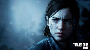Video the last of us 2 presente al nuovo state of play: la conferma di neil druckmann!