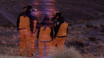 Video raid area 51, ci sono già delle persone vestite da naruto
