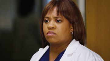 Video i fan di grey's anatomy sono infuriati con la dottoressa bailey