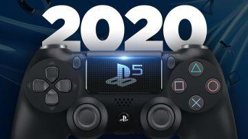 Video killzone, horizon zero dawn 2 e the last of us parte 2 online in sviluppo per ps5?