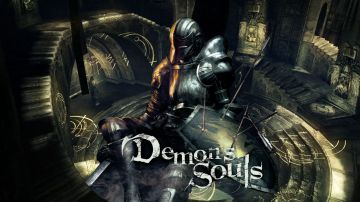 Video demon's souls remastered: l'insider tidux non ha dubbi, uscirà al lancio di ps5