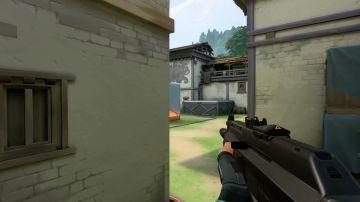 Video riot games annuncia il nuovo sparatutto project a: ecco i primi dettagli