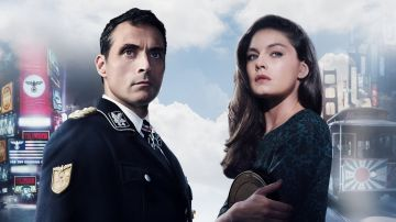 Video online il teaser trailer di the man in the high castle 4:  avrà un finale da urlo!