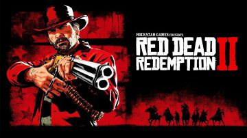 Video red dead redemption 2 su pc: ecco il primo, spettacolare video gameplay in 4k e 60fps