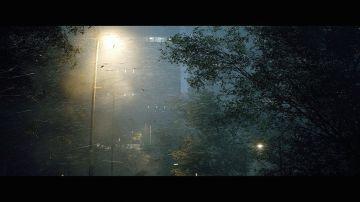 Video video di unreal engine 4: le tempeste nei giochi next-gen saranno così realistiche?